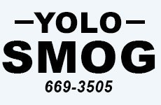 Auto Repair   Woodland, CA   Yolo Smog   530-669-3505