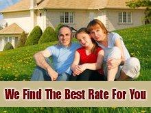Insurance Company - Sarasota, FL - Southland Insurance