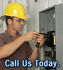 Electric Contractors - Sanger, CA - G And A Electric - Call Us Today.