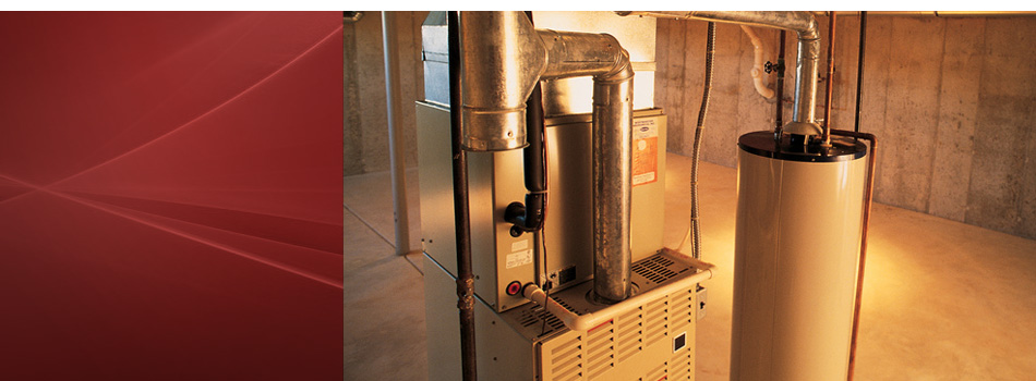 Heater Units