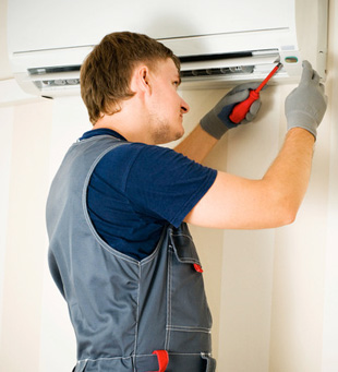 Air Conditioning Services Harrisburg Pa Hitz Heating Inc