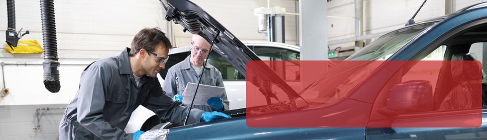 Automotive Transmission Repair | Chicago, IL | Ernies Local Automotive | 773-756-5440