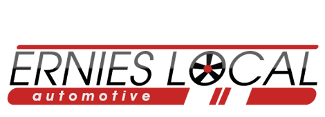 Auto Repair Services | Chicago, IL | Ernies Local Automotive | 773-756-5440