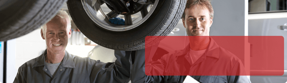 Auto Maintenance Services | Chicago, IL | Ernies Local Automotive | 773-756-5440