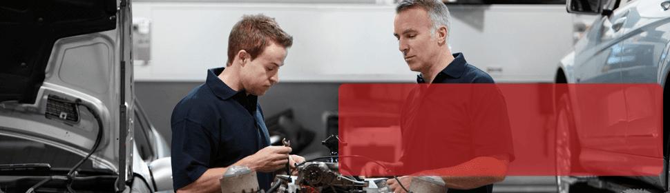 Automotive Engine Repair | Chicago, IL | Ernies Local Automotive | 773-756-5440