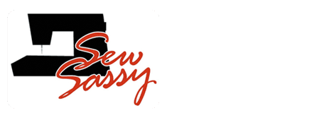 Sewing Supplier   Urbana, IL   Sew Sassy   217-328-1591