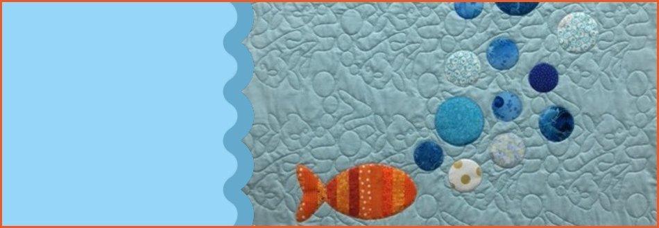 Fabrics | Urbana, IL | Sew Sassy | 217-328-1591