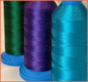 Sewing Supplies | Urbana, IL | Sew Sassy | 217-328-1591