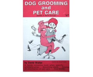 Dog Groomer - Lucky 3 Dog & Cat Grooming - Baltimore, MD