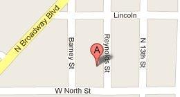 Pestinger Pump & Water Well Drilling Service Inc 513 Reynolds St Salina, KS