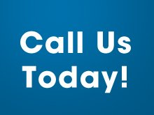 Drilling Service - Salina, KS - Pestinger Pump & Water Well Drilling Service Inc
