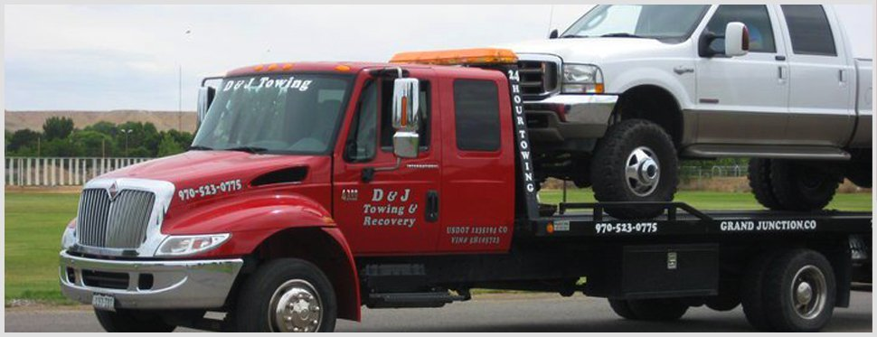 D & D Towing >> D J Towing And Recovery Towing Lockouts Roadside