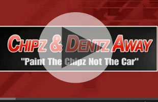 Auto Body Dent Removal| Kemah, TX | Chipz and Dentz Away | 281-948-3818