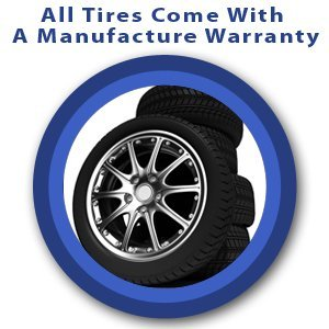 Discount Tire - Fullerton, CA - Fullerton Discount Tire Center - Auto Tires - All Tires Come With A Manufacture Warranty
