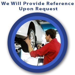 Car Repair - Fullerton, CA - Fullerton Discount Tire Center - Auto Repair - We Will Provide Reference Upon Request