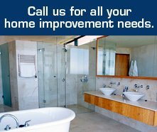 Remodeling - Elkhart Lake, WI - Jung Construction - Call us for all your home improvement needs.