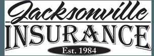 Jacksonville Insurance - Logo
