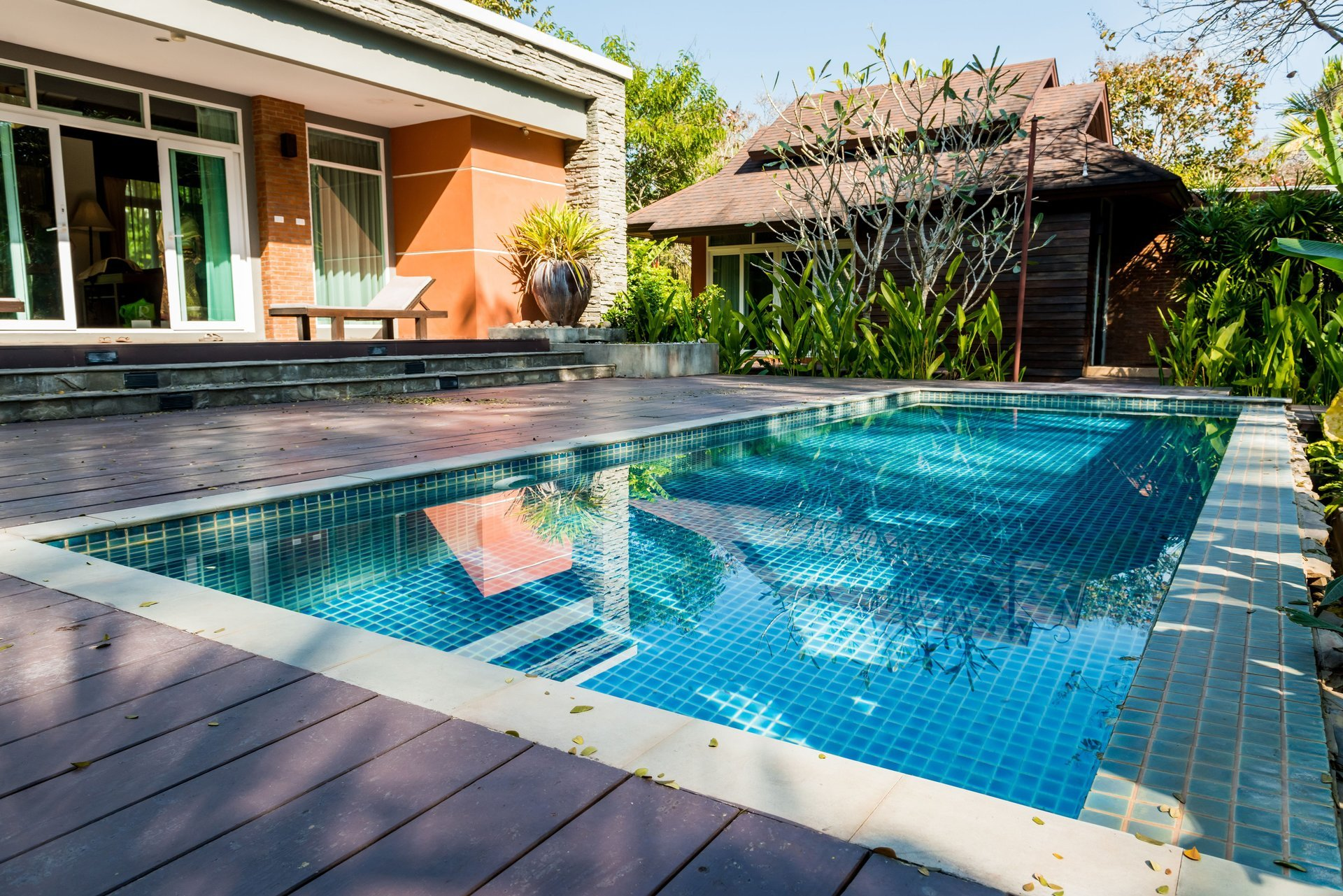 Pool doctors swimming pool service decatur al - Swimming pool maintenance services ...