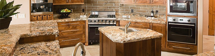 Affordable Countertops