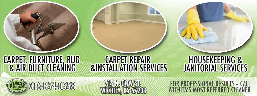 Carpet Cleaning Wichita Ks Nice Houzz
