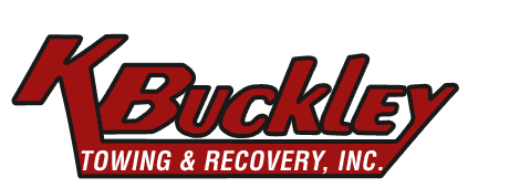 Towing | Park Hills, MO | K. Buckley Towing & Recovery, Inc. | 573-431-2117