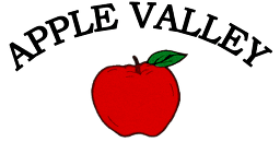 Apple Valley Orchard LLC