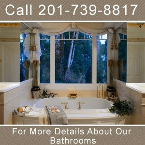 plumbing - Ramsey, NJ - Creative Effects Contracting LLC  - Call 201-739-8817 For More Details About Our Bathrooms