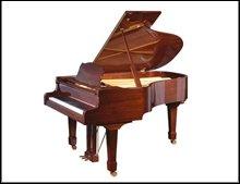 Piano Services - Macon, GA - Lavender Piano Services