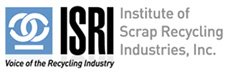 Institute of Scrap Recycling Industries, Inc.