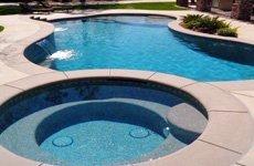Remodeling | Alta Loma, CA | Heritage Custom Pools | 909-923-3000
