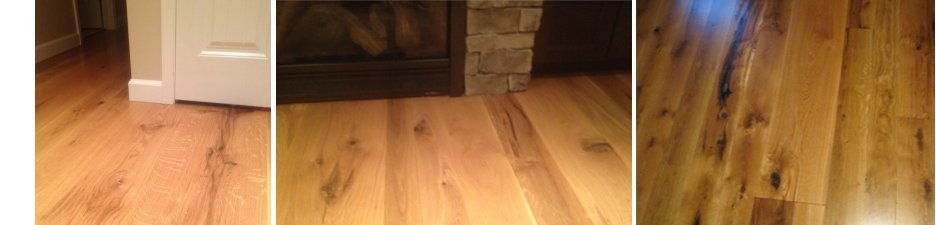 Wood Flooring Services St Louis Mo