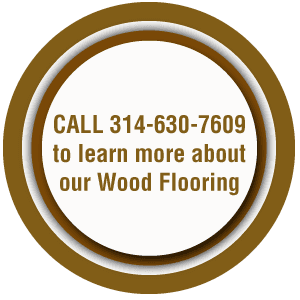 Wide Plank Wood Flooring, Inc. - St. Louis, MO - Hansen's Wide Plank Wood Flooring, Inc. - CALL 314-630-7609 to learn more about our Wood Flooring