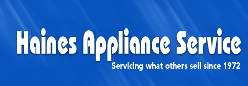 Haines Appliance Service