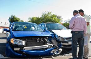 Auto Insurance | North Mankato, MN | Key City Insurance Agency | 507-625-7667