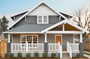Home Insurance | North Mankato, MN | Key City Insurance Agency | 507-625-7667
