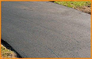 Asphalt paving | Ellicott, CO | Golden West Asphalt Inc  | 719-683-3326
