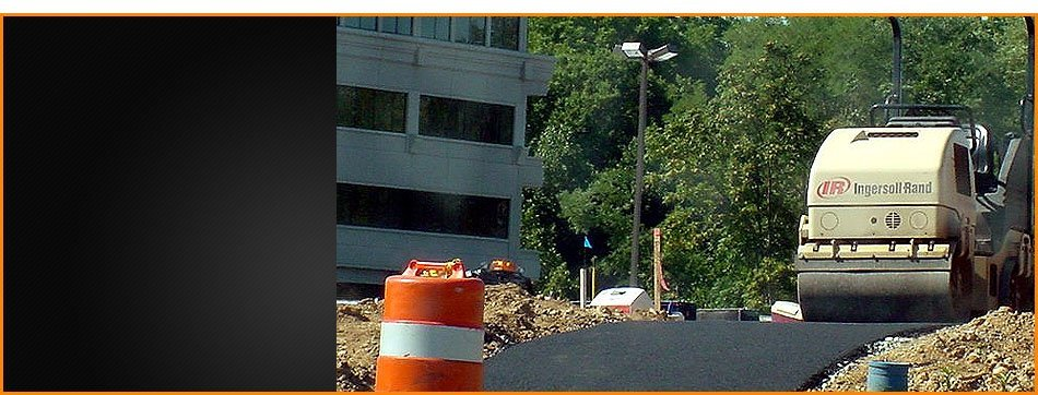Street cuts | Ellicott, CO | Golden West Asphalt Inc  | 719-683-3326