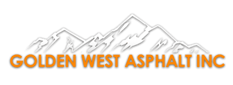 Asphalt  | Ellicott, CO | Golden West Asphalt Inc  | 719-683-3326