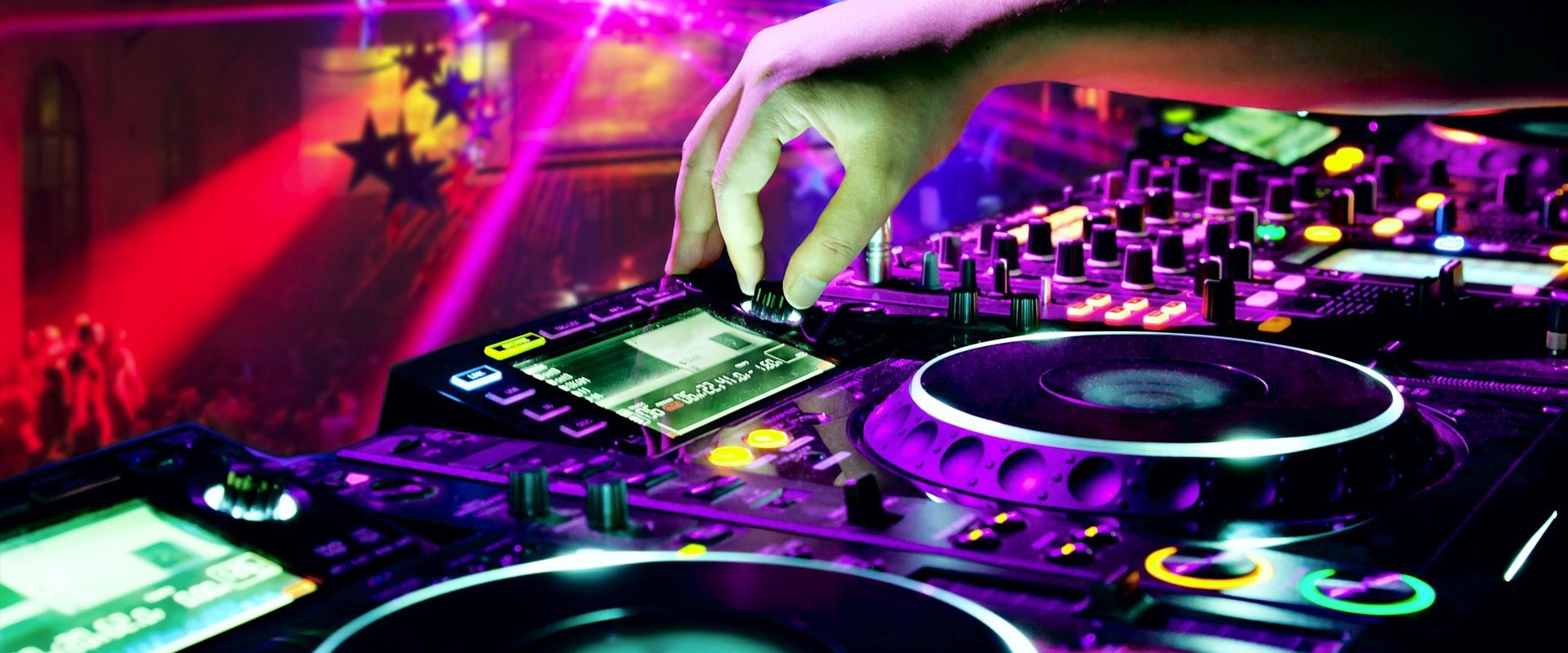 Upbeat city entertainment dj services willimantic ct for Upbeat house music