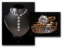 jewelry store - Wheaton, IL - Wheaton Ltd Fine Jewelers - Watches and ring