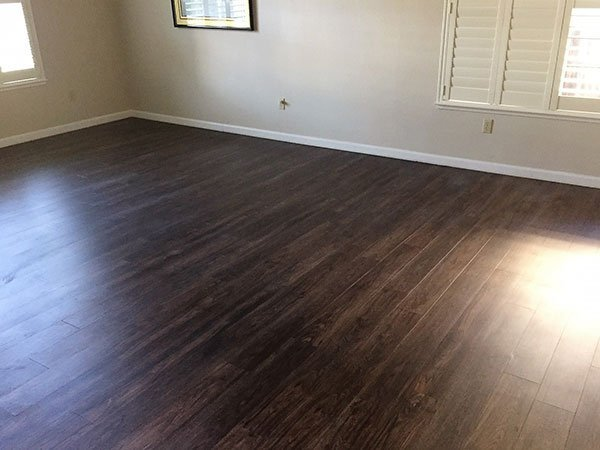 Twin Cities Floor Covering Photo Gallery Yuba City Ca
