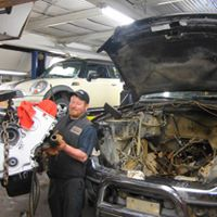 Davco Performance Automotive | Auto Repairs | Syracuse, NY