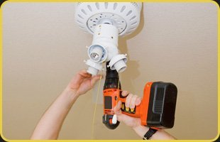 Lighting Services   Denton, TX    Jerry Owens Electric   940-383-4208