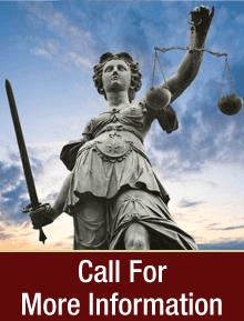Legal Service - Royal Palm Beach, FL - Sokoloff and Weinstein, P.A.