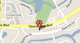 Sokoloff and Weinstein, P.A. 11440 Okeechobee Blvd Royal Palm Beach, FL 33411