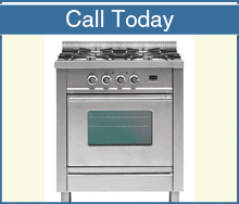 Appliances Services - Woodburn, OR - Country Appliance
