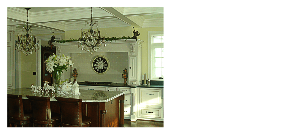 General contracto | Saint Joseph, MO | John Rauth Construction Co. | 816-232-2225