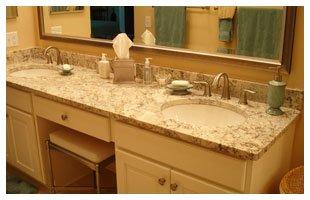 Specialty baths | Saint Joseph, MO | John Rauth Construction Co. | 816-232-2225