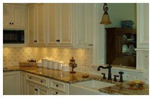 Residential remodeling | Saint Joseph, MO | John Rauth Construction Co. | 816-232-2225