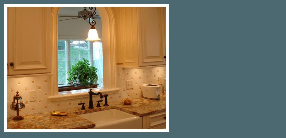 Home remodeling   Saint Joseph, MO   John Rauth Construction Co.   816-232-2225
